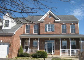 Foreclosure  id: 4259743