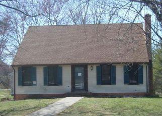 Foreclosure  id: 4259751