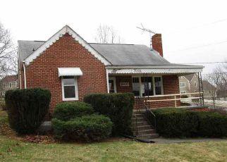 Foreclosure  id: 4259753