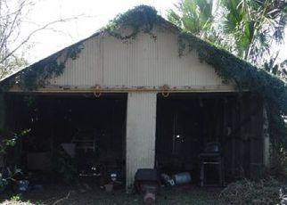 Foreclosure  id: 4259769