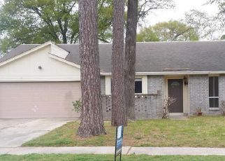 Foreclosure  id: 4259771