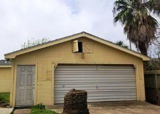 Foreclosure  id: 4259772