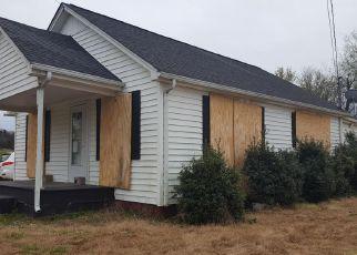 Foreclosure  id: 4259777
