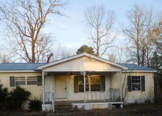 Foreclosure  id: 4259780