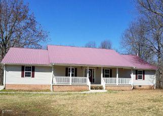 Foreclosure  id: 4259781