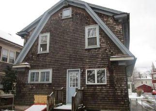 Foreclosure  id: 4259784