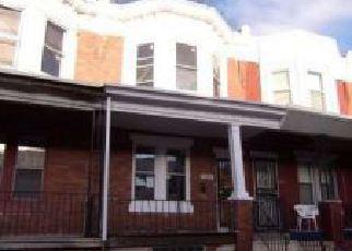 Foreclosure  id: 4259785