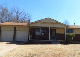 Foreclosure  id: 4259794