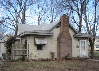 Foreclosure  id: 4259795