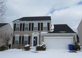 Foreclosure  id: 4259802