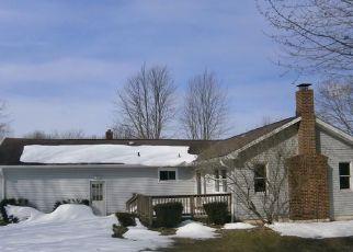 Foreclosure  id: 4259803