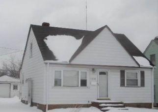 Foreclosure  id: 4259804