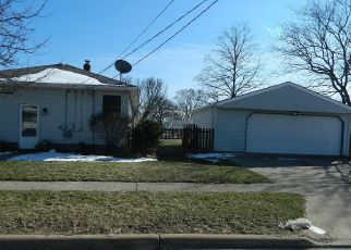 Foreclosure  id: 4259806