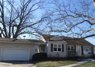 Foreclosure  id: 4259807