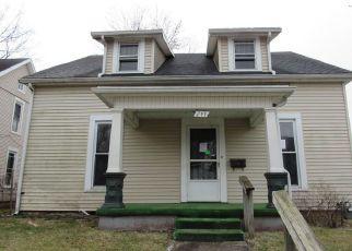 Foreclosure  id: 4259812