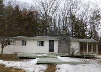 Foreclosure  id: 4259824