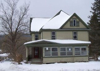 Foreclosure  id: 4259830