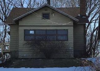Foreclosure  id: 4259834