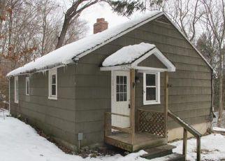Foreclosure  id: 4259846
