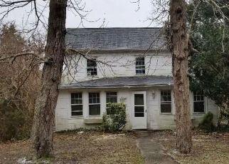 Foreclosure  id: 4259848