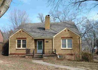 Foreclosure  id: 4259853