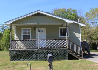 Foreclosure  id: 4259865