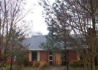 Foreclosure  id: 4259866