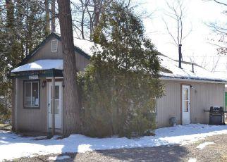 Foreclosure  id: 4259870