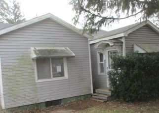 Foreclosure  id: 4259871