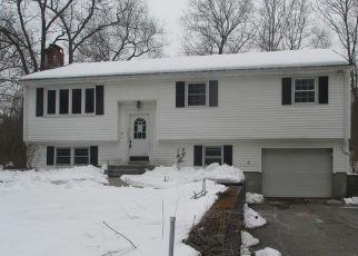 Foreclosure  id: 4259880
