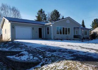 Foreclosure  id: 4259885