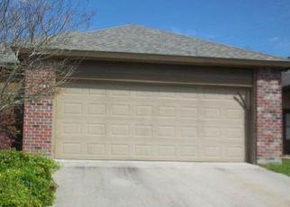 Foreclosure  id: 4259887