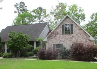 Foreclosure  id: 4259889