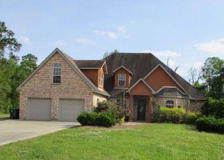 Foreclosure  id: 4259890