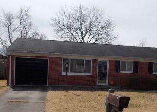 Foreclosure  id: 4259891