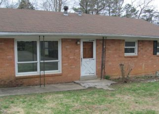Foreclosure  id: 4259894