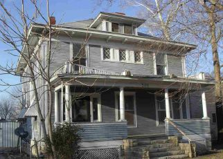 Foreclosure  id: 4259900