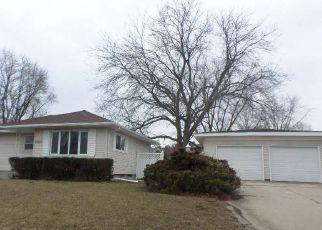Foreclosure  id: 4259906