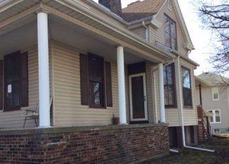 Foreclosure  id: 4259908