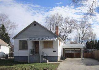 Foreclosure  id: 4259913