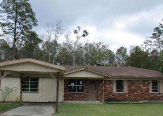 Foreclosure  id: 4259918
