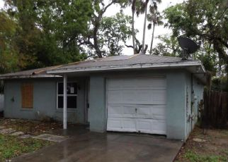 Foreclosure  id: 4259934