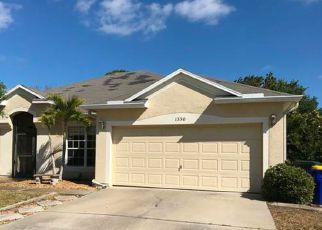 Foreclosure  id: 4259938