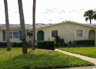 Foreclosure  id: 4259940