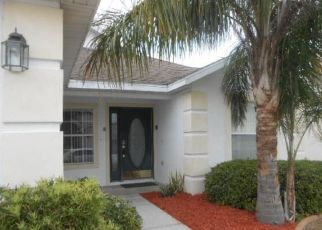 Foreclosure  id: 4259952