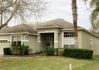 Foreclosure  id: 4259954