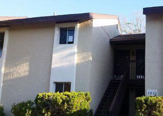 Foreclosure  id: 4259966