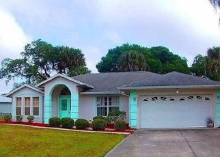Foreclosure  id: 4259972