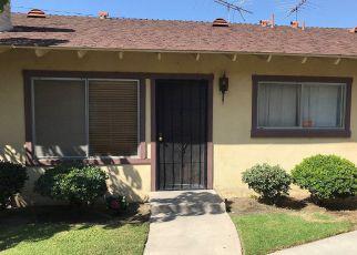 Foreclosure  id: 4259984