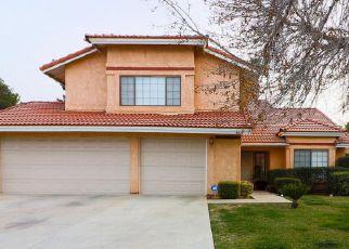 Foreclosure  id: 4259985